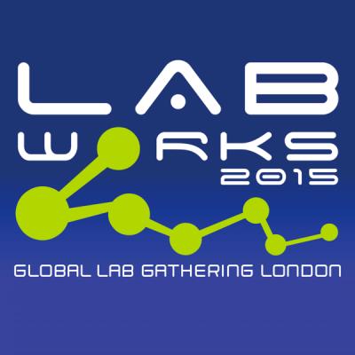 labworks_2-2_0