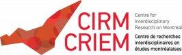 final_criem_logo_0